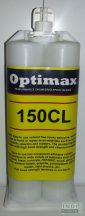 Optimax 150CL Epoxy ragasztó