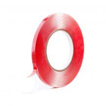 IND 5310- víztiszta ragasztószalag