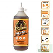 Gorilla Glue Original PU Ragasztó 1l D4
