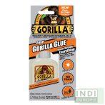 Gorilla Glue Clear kristálytiszta ragasztó 50ml