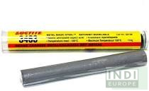 Loctite EA 3463 mágikus fém kenhető gyurma