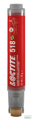 Loctite 518 felülettömítő