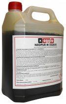 Neopur M 2238R 1K ragasztó - 5kg