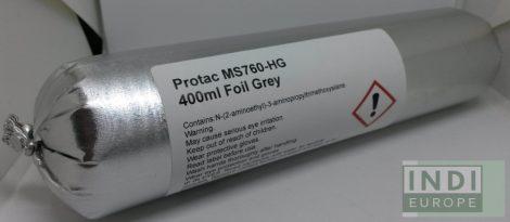 Protac 760 HG MS-Polymer- tömítő-ragasztó-magas hőmérséklethez