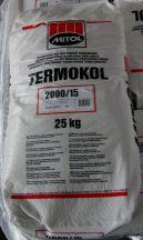 TERMOKOL 2305 termoplasztikus, granulált olvadék ragasztó