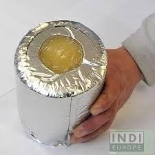 TAKA 3308.10 hot melt poliuretán ragasztó-natúr