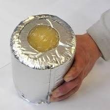 TAKA 3308.20B hot melt poliuretán ragasztó-fehér