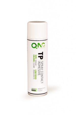 QAC TP ragasztóspray-500ml