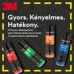 3M akciós termékek