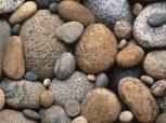 Kő, kerámia, beton