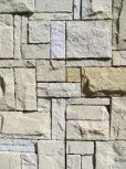 Természetes kövek