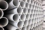 Egyéb /ABS/PVC műanyag
