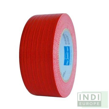 Blue Dolphin Duct Tape ragasztószalag piros 48mm x 50m