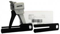 Loctite EPX kinyomó pisztoly