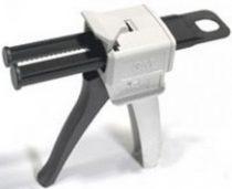 3M EPX kinyomó pisztoly