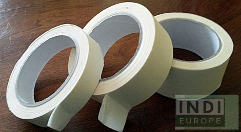 Krepp maszkolószalag - IND8050 48mm