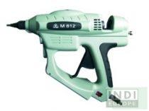 Ragasztópisztoly M812
