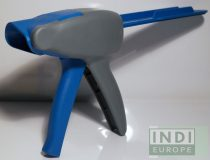 NC EPX Blue PDD50 10:1