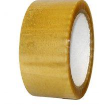 Csomagolószalag solvent bázisú
