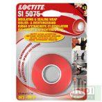 Loctite SI 5075 önvulkanizáló szilikon szalag