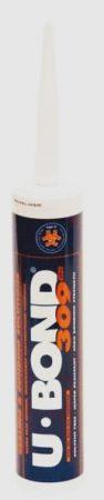 Ubond 309 PU tömítő ragasztó-egykomponensű
