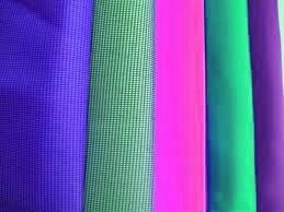 Textil, bőr