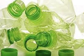 Műanyag / szintetikus
